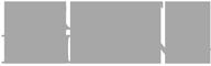 Trinity Ventures | Building Contractors