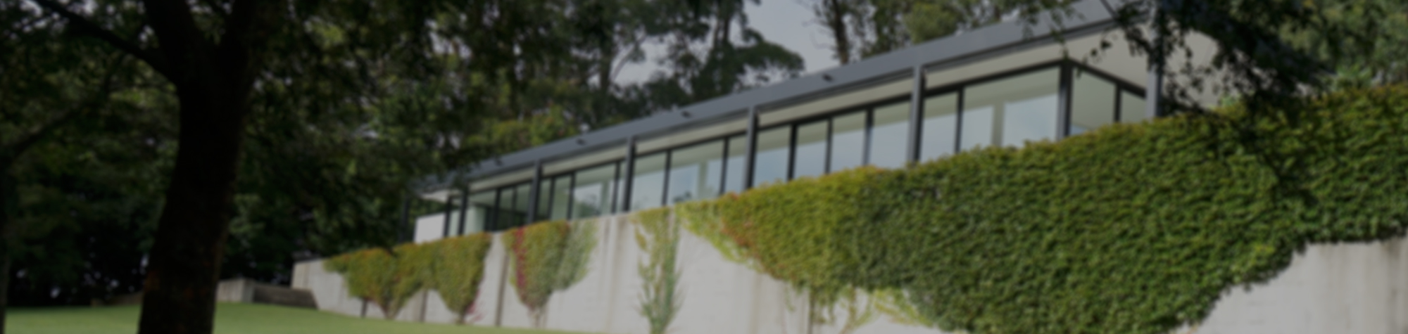 Home Renovation in Mittagong
