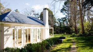 country home bowral